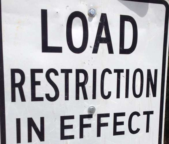 load_restriction_sign