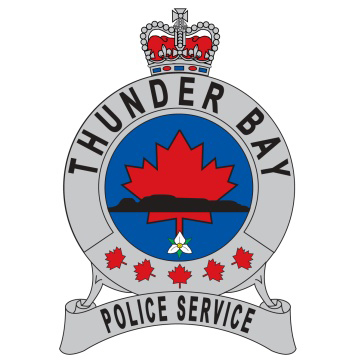 Police Logo - sized for Get Involved